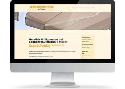 handwerker-homepage