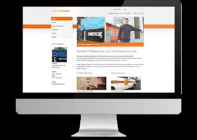 handwerker-homepage-preise-beispiel