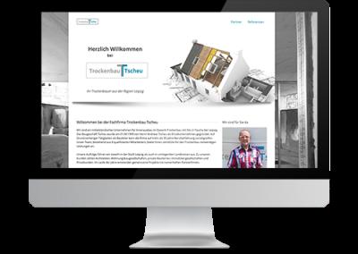 handwerker-homepage-preise-beispiel2