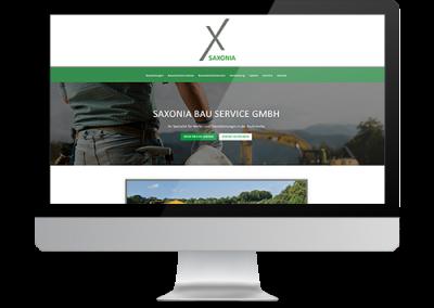 handwerker-homepage-preise-beispiel3