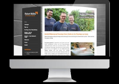 handwerker-homepage-preise-beispiel4