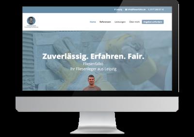 handwerker-homepage-preise-beispiel6