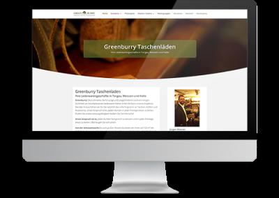 handwerker-homepage-preise-beispiel7