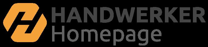 logo-handwerker-hoempage-transparent Kopie