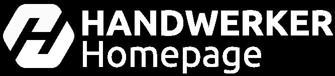 logo-handwerker-hoempage-weiß Kopie