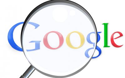 3 Tipps für bessere Google Ads Anzeigentexte